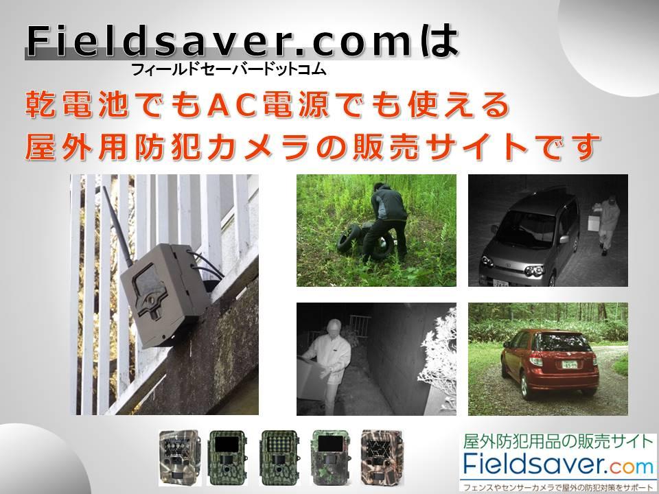 カメラのランディングページ トップ画像