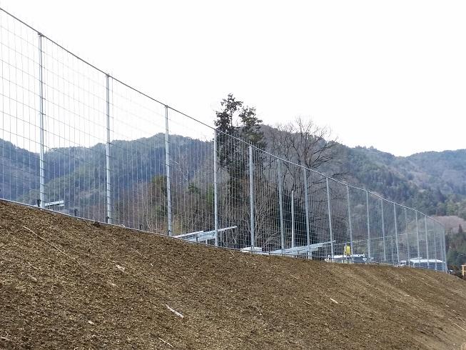 パネル式・簡易区画フェンス-001--02