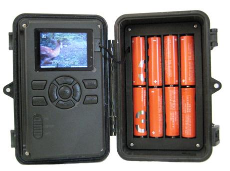 TS560-NOG-001--04