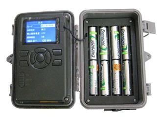 TS968-HD-001--04