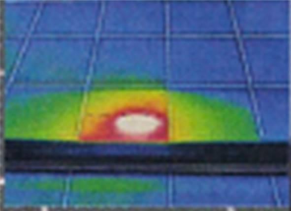 太陽光パネルの不調②